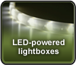 Search for LED light boxes